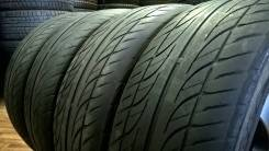 Goodyear Eagle LS 2000. Летние, 2009 год, износ: 70%, 4 шт