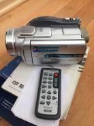 Sony DCR-DVD505E. 4 - 4.9 Мп
