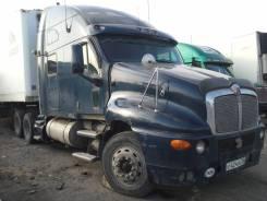 Kenworth. Продаётся грузовик Кенворт, 12 700 куб. см., 20 000 кг.