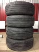 Bridgestone Dueler H/P. Летние, износ: 50%, 4 шт