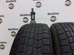 Dunlop DSX-2. Всесезонные, 2014 год, износ: 10%, 2 шт