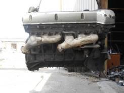 ДВС M104.980 MB E300 W124 (трамблёрный) 220 л. с.