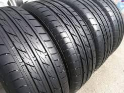Bridgestone Ecopia EX10. Летние, 2014 год, износ: 20%, 4 шт