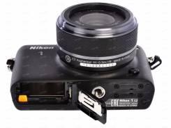 Nikon 1. 15 - 19.9 Мп