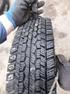 Dunlop SP LT 01. Зимние, без шипов, 2012 год, износ: 10%, 2 шт. Под заказ