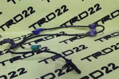 Датчик abs. Suzuki Grand Vitara, FTB03, JT, 3TD62 Suzuki Escudo, TD94W, TD54W, TA74W, TDA4W Двигатели: J20A, M16A, H25A, J24B, H27A