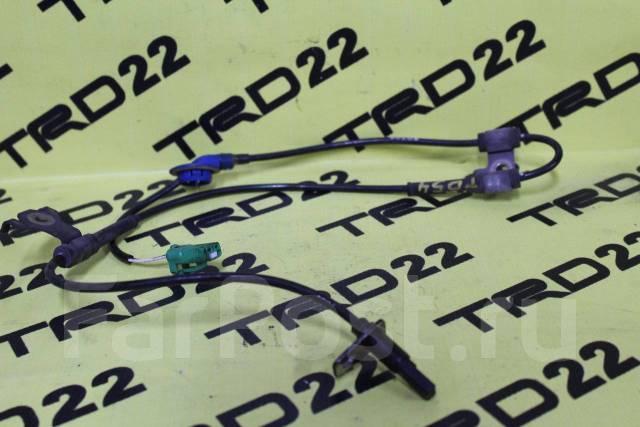 Датчик abs. Suzuki Escudo, TA74W, TD54W, TD94W, TDA4W Suzuki Grand Vitara, 3TD62, FTB03, JT Двигатели: H25A, H27A, J20A, J24B, M16A