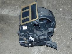 Корпус радиатора отопителя. Nissan Moco, MG21S Двигатель K6A