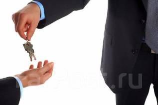 Продам действующий сувенирный бизнес приносящий стабильный доход.