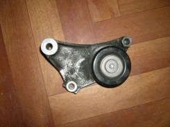 Натяжной ролик. Toyota Ipsum, ACM21, ACM21W Двигатель 2AZFE