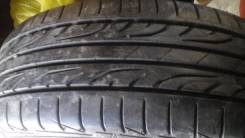 Dunlop Le Mans. Летние, без износа, 2 шт