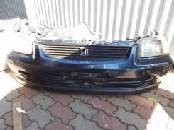 Ноускат. Honda Domani, MA4, MA5, MA6, MA7