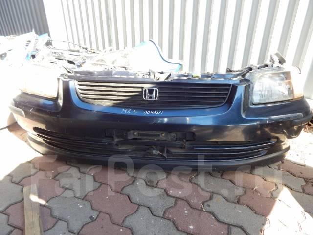 Ноускат. Honda Domani, MA7, MA4, MA5, MA6