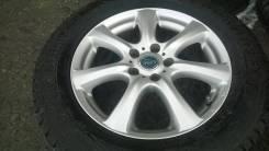 Bridgestone FEID. 7.0x17, 5x114.30, ET40