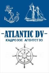 Морские Документы, Трудоустройство моряков, Медкомиссии, УЛМ, МК, и. т. д.