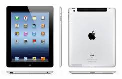 Apple iPad 3 Wi-Fi 32Gb