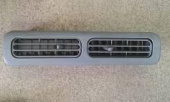 Решетка вентиляционная. Nissan Serena, KVNC23 Двигатель CD20ET
