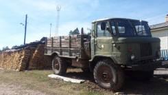 ГАЗ 66-11. Продается , 2 500 куб. см., 5 000 кг.