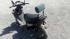 Yamaha BWS 50. 50 куб. см., исправен, без птс, с пробегом