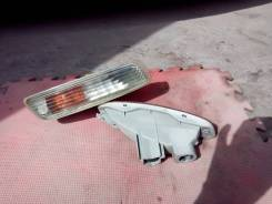 Повторитель поворота в бампер. Toyota Celica, ST202