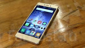 Xiaomi Redmi 3S. Б/у