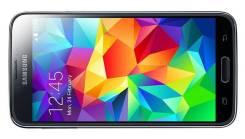 Samsung Galaxy S5 Duos SM-G900. Б/у