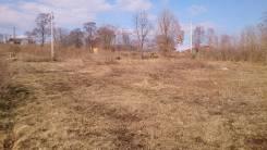 Продам участок на ЦМСС. 1 200 кв.м., собственность, электричество, от частного лица (собственник). Фото участка