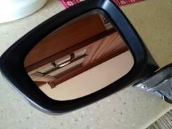 Зеркало заднего вида боковое. Mazda CX-5