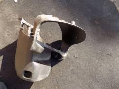 Панель рулевой колонки. Mazda Mazda6, GG