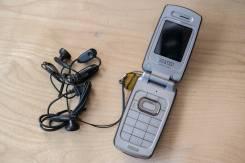 Alcatel OneTouch C701. Б/у