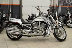 Harley-Davidson Night Rod Special VRSCDX. 1 247 куб. см., исправен, птс, без пробега
