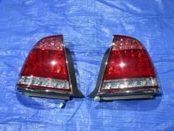 Стоп-сигнал. Toyota Crown Majesta, JZS179, UZS171, UZS173, JZS171, JZS173, JZS175, UZS175, JZS177
