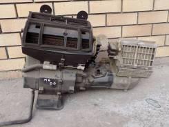 Печка. Mazda Mazda6, GG
