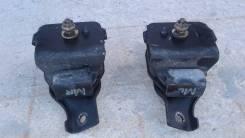 Подушка двигателя. Subaru Forester, SG5 Двигатель EJ202