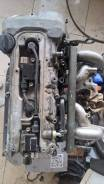 Двигатель в сборе. Suzuki Swift, HT51S Двигатель M13A