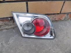 Стоп-сигнал. Mazda Mazda6, GG