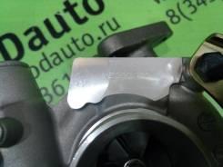 Турбина. Mitsubishi Delica, PF8W, PE8W, PD8W Mitsubishi Pajero, V46V, V46W, V46WG, V26WG Двигатель 4M40