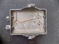 Кожух аккумулятора. Mazda Mazda6, GH