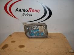Фара противотуманная. Toyota Gaia, ACM15G, SXM15G, CXM10G, ACM10G