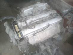 Двигатель в сборе. Nissan Cefiro Nissan Stagea Nissan Laurel Nissan Skyline Двигатель RB25DE