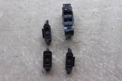 Кнопка стеклоподъемника. Subaru Legacy, BP9, BL5, BLE, BL9, BP5, BPE