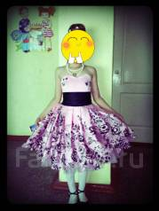 Платья. 38