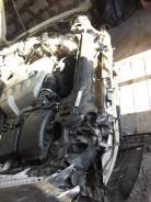 Блок цилиндров. BMW 7-Series, E66, E53 BMW X5, E53 Двигатель N62B44