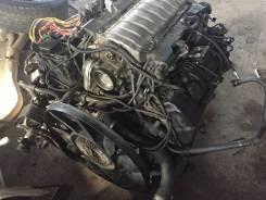 Головка блока цилиндров. BMW 7-Series, E66, E53 BMW X5, E53 Двигатель N62B44