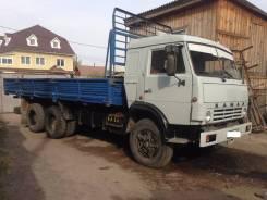 Камаз 53212. Продам КамАЗ, 10 850 куб. см., 11 150 кг.