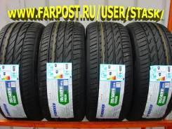 Farroad FRD26. Летние, 2017 год, без износа, 4 шт