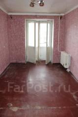 Комната, проспект Московский 23. дземги, частное лицо, 11 кв.м.
