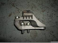 Подушка двигателя. Mazda Axela, BL5FW, BL5FP Двигатель ZYVE