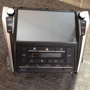 Магнитола. Toyota Camry, ACV51, ASV50, AVV50, ASV51, GSV50