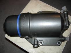 Корпус топливного фильтра. Jaguar XF
